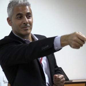 Pierre-El-Hnoud