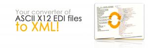 slide1_edi2xml_converter