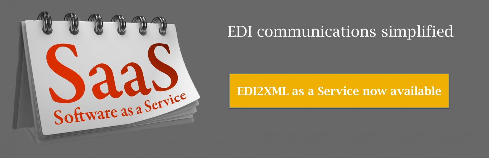 Advantages of EDI translation as a service