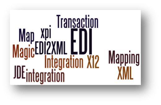 Why we love EDI2XML for EDI Integration with JDE (And You Should Too!)