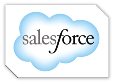 Top 3 Challenges to Overcome in Salesforce and EDI Integration Projects 2