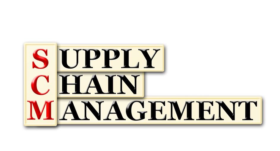 Supply-Chain-Management-SCM