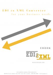 EDI2XML-2