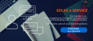 EDI2XML slider2