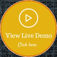 View Live Demo