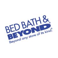Bed_Bath_&_Beyond(30)