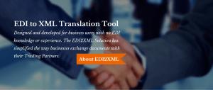 EDI2XML slider 1