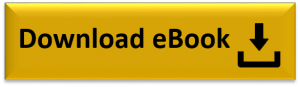 Download eBookEDI