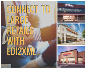 connect-to-large-retails-with-EDI2XML