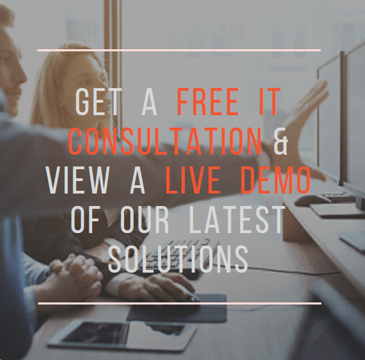 Free-It-consultation