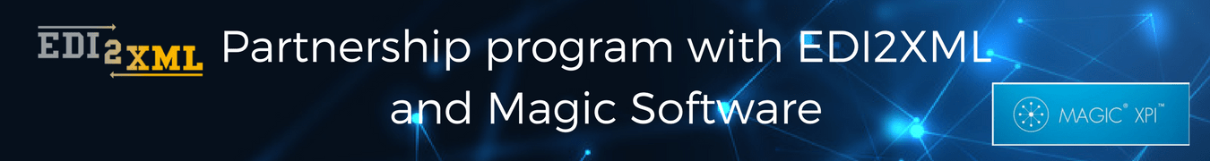 partnership-program-with-edi2xml-and-magic-software-1