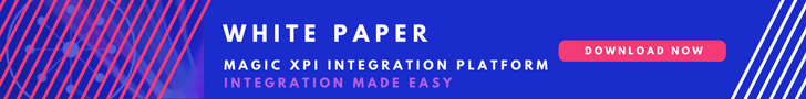 cta_magic-xpi-white-paper