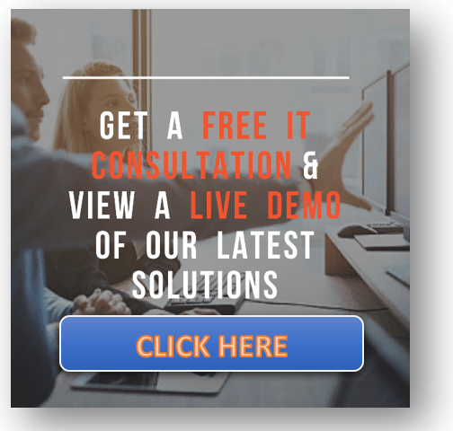 Free EDI and System Integration consultation