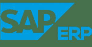 SAP ERP integration