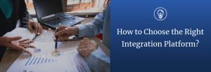 Integration with Magic xpi
