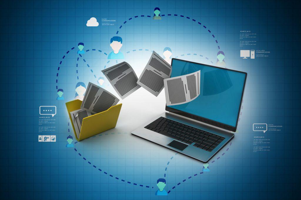 e-commerce trends EDI Integration