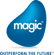 Integration Platform Magic xpi