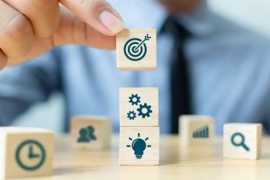 integration e-commerce and CRM