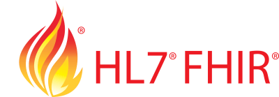 HL7 FHIR (Fast Healthcare Interoperability Resources)