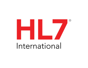 HL7 - Health information exchange