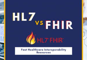 What is FHIR?
