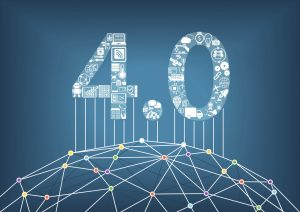 Industry 4.0 and industrial internet of things