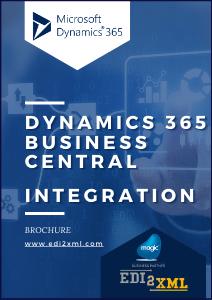 Dynamics 365 Integration