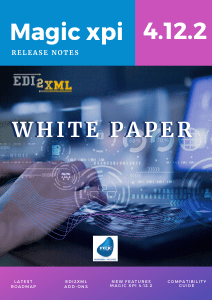 Magic xpi integration whitepaper