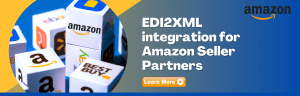 Integrate Amazon Seller with Your CRM and ERP
