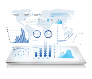 Dynamics integration with ERP and CRM