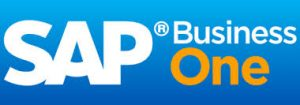 SAP Business One Integration