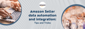 Integration with Amazon seller