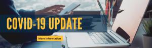 COVID-19 - Update