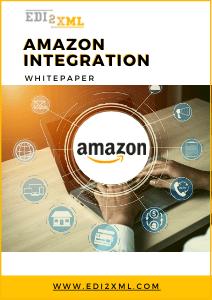 Amazon Seller Integration